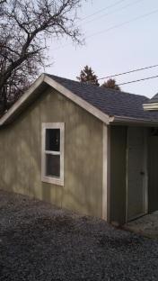 studio cottage 3