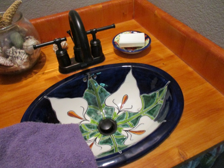guest sink2